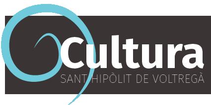 Cultura Sant Hipòlit de Voltregà