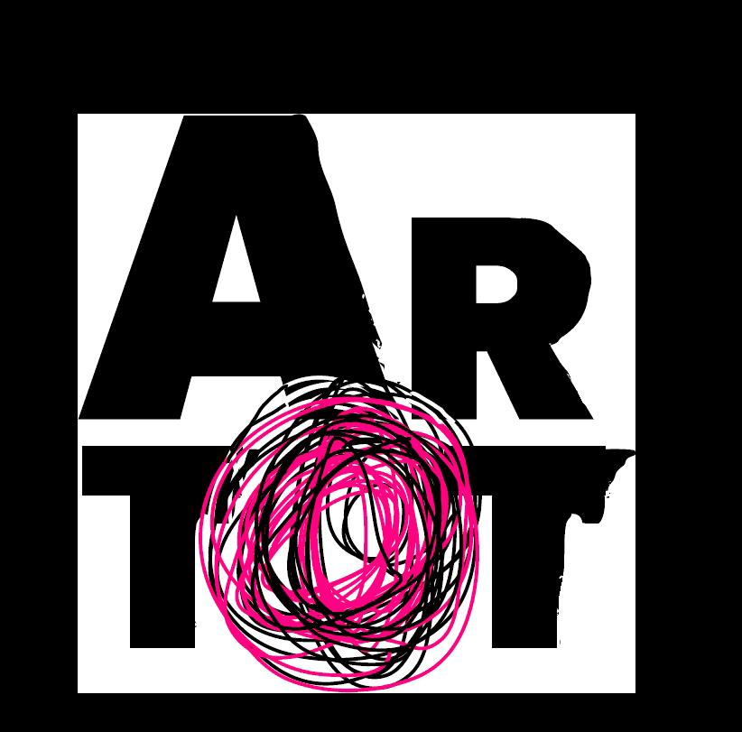 Artot un juliol amb art